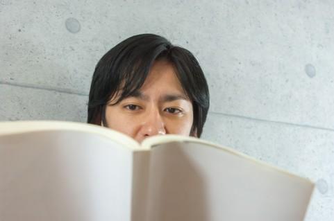 学びたいなら、いきなり勉強してはいけない 自分に合った学習方法とは?