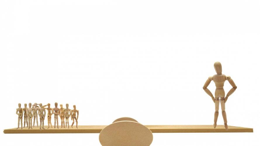 制作会社とエンジニアの需給ギャップから見えた、制作会社の選び方