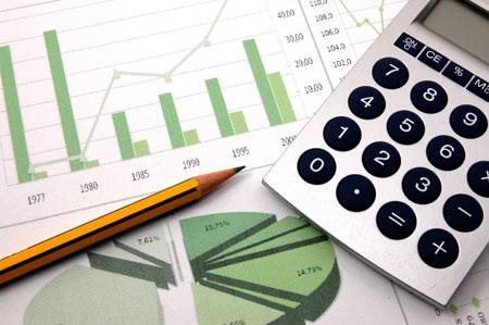戸建業界のマーケティングデータはどう活用できるか?