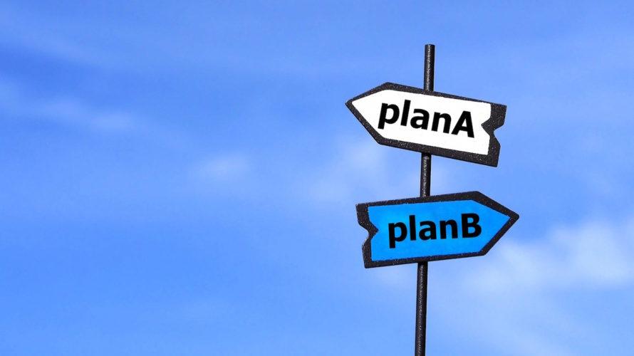 大手であれば、営業ツールはすぐに浸透する?