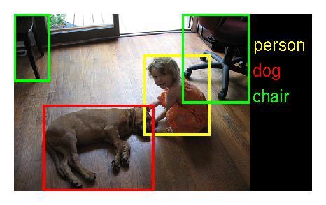 AIによる画像認識処理が不動産業界に与える影響は?