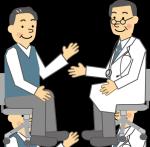 SEOを提案したらお客様の表情が・・・ そこから町医者として提案したこと