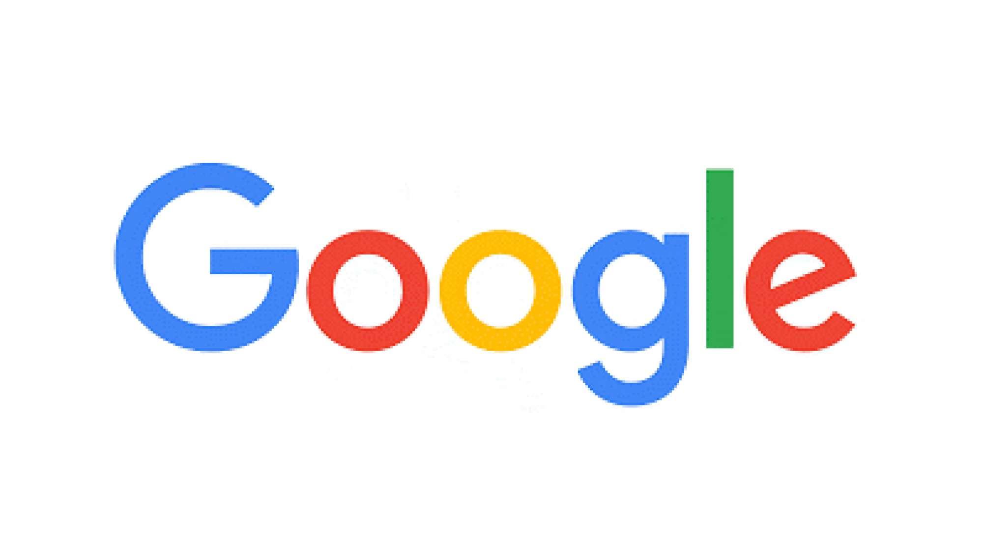 検索順位のアルゴリズムが大きく変わります