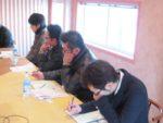 売買仲介業の社内勉強会に参加してきました!