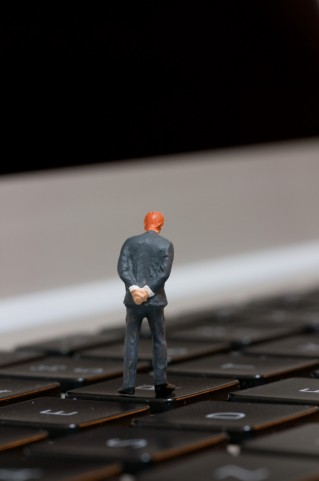 ポータルサイトから来たユーザーの動線を掴む