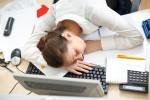 休みなく毎日12時間働けば、成功できる