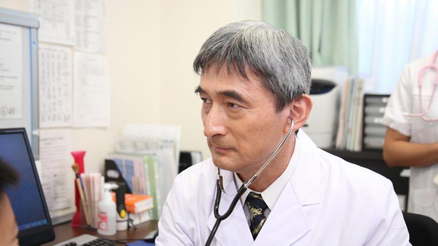 全国の8割の医師が利用するポータルサイトへの広告取扱開始