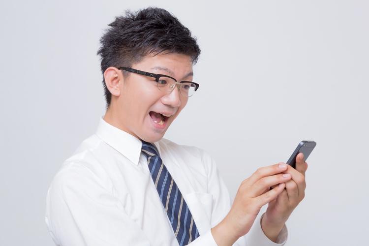歩留まり率が200%増に! 営業現場で使える「商談数UPメール」