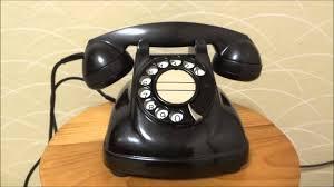 追客の手段としての電話