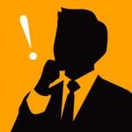 自社のビジネスの課題を見つける有意義な方法